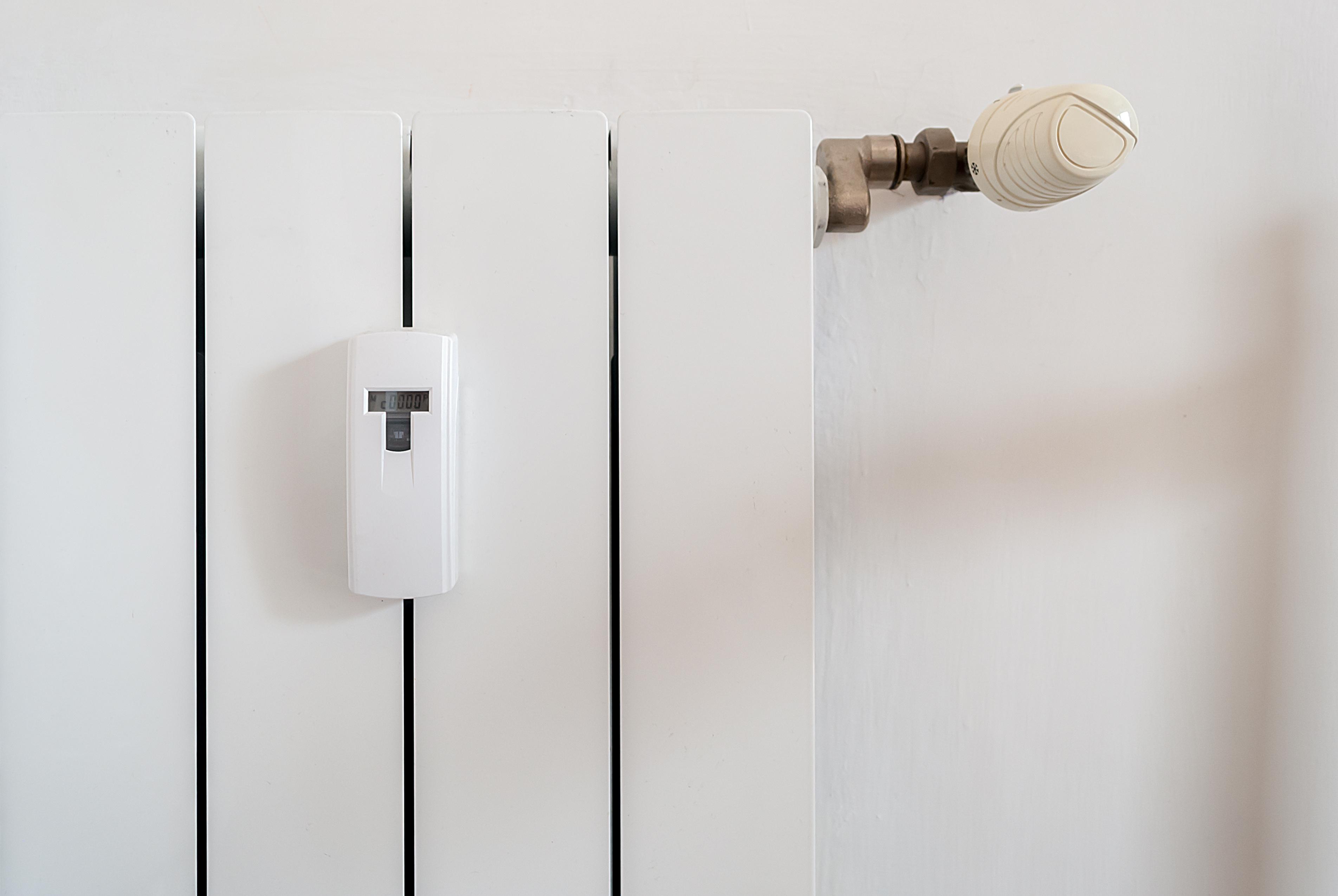 expertise individualisation des frais de chauffage acceo. Black Bedroom Furniture Sets. Home Design Ideas