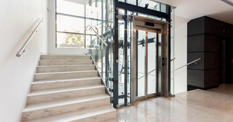Acceo bureau d 39 tudes ascenseur - Bureau d etude ascenseur ...