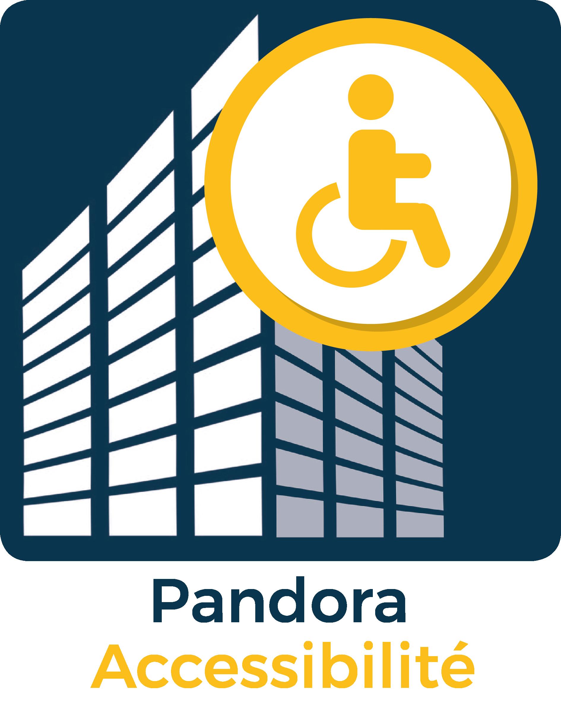 Pandora eb1e8dc568ca-fef89849e575-1510681331.png