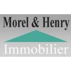 Cabinet Morel & Henry