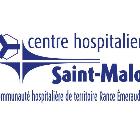 Centre Hospitalier de Saint Malo