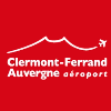 Syndicat Mixte de l'aéroport de Clermont Ferrand