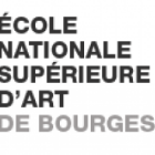 Bourges National School of Art