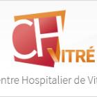 Vitré  Hospital