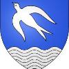 Ville de Merindol