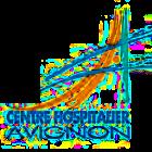 Centre Hospitalier Henri Duffaut - Avignon