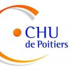 CHU de Poitier