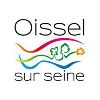 Villle de Oissel