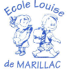 Louise de Marillac School